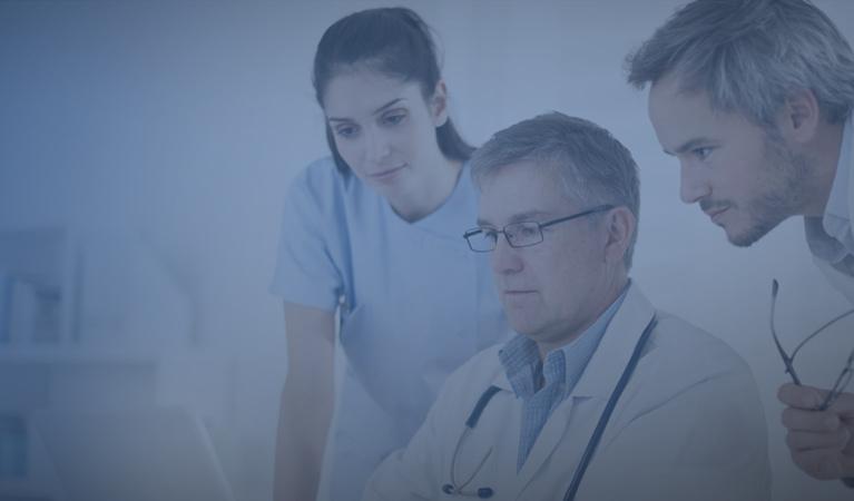 NeuralFrame Joins Ohio Cancer Registrars Association